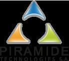 Piramide Technologies