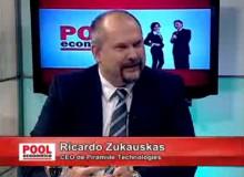 Pool Económico – Cultura paperless y los beneficios para el mercado asegurador