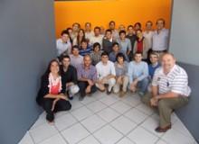 """Estrategas – """"Nuevo software factory en Gualeguaychú"""""""